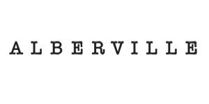 alberville