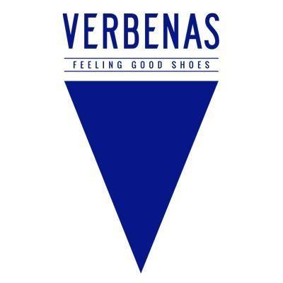 Logga för Verbenas